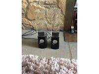 Dancing water speakers for sale