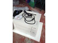 Kyocera Black & White laser printer FS1020D