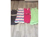 River island clothes