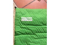 Thermarest camping mat