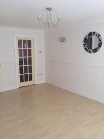 Tenanted Flat for sale in Paisley 15% yield QUICK SALE NEEDED