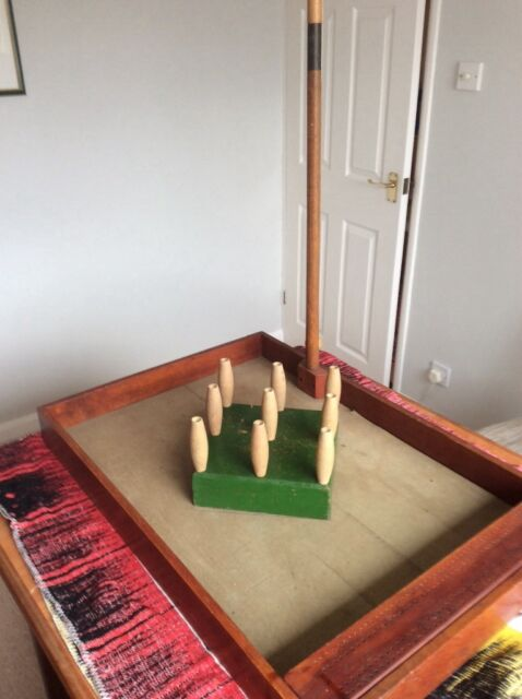 Bar Table Skittles In Lechlade Gloucestershire Gumtree