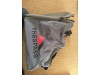 Trespass Ski boot bag