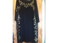 Ladies dresses and tops size 22