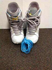 Burton Saphire Snowboard Boots (sku: Z14357)