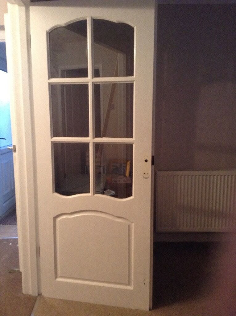 Internal door for sale in sheffield south yorkshire for Entrance doors for sale