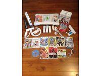 Nintendo Wii, Games, Wii Fit Board, Wii Bike