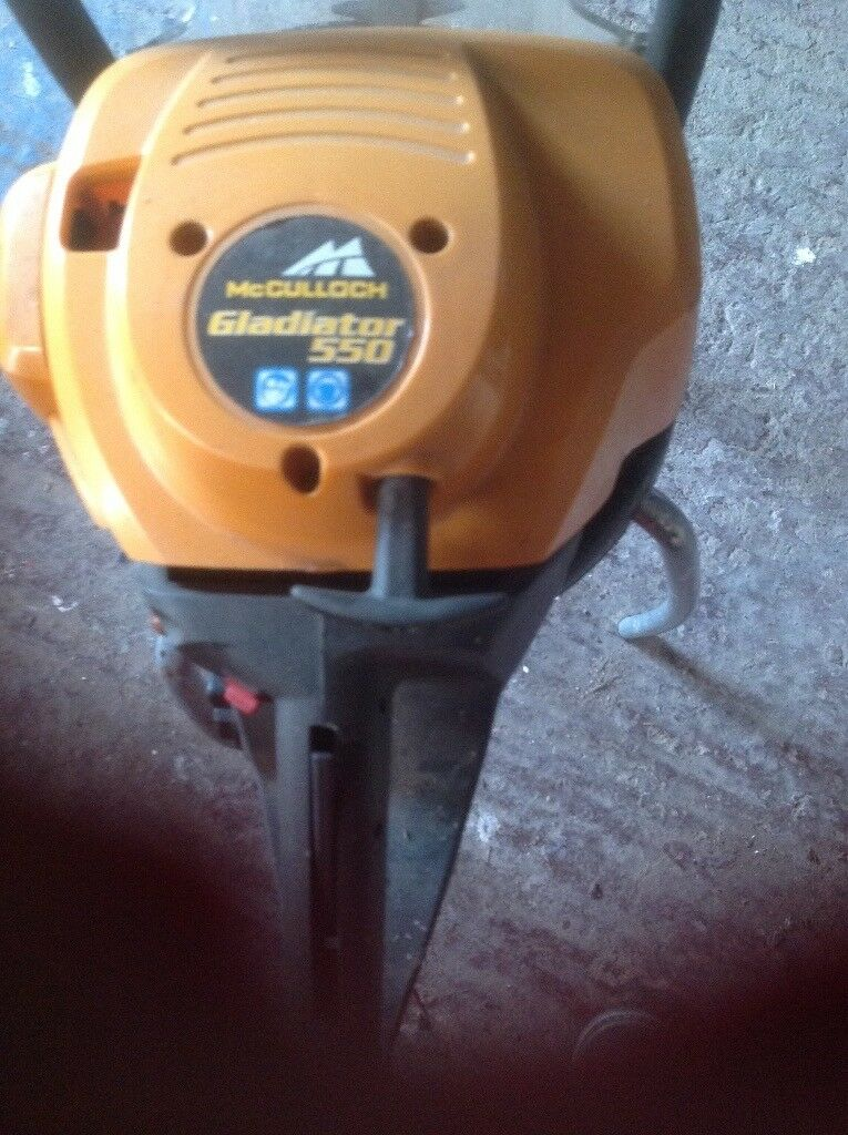 Petrol hedge trimmer  Spares or repair | in Ellesmere Port, Cheshire |  Gumtree