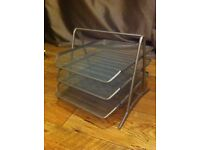 Tray ( £3 or two for £5)
