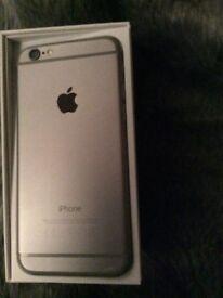 Apple iphone 6 unlocked Reduced