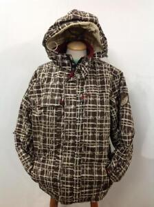 Ripzone Winter Jacket (6QWSXN)