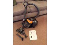 Dyson DC28c Multi Floor Vacuum