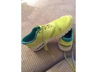 Nikeair trainers