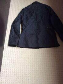 Barbour - ladies jacket