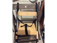 HandySitt high chair