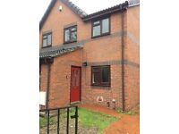 30 Charlton Place, Leeds, West Yorkshire, LS9 9JP - 3 bed house to let