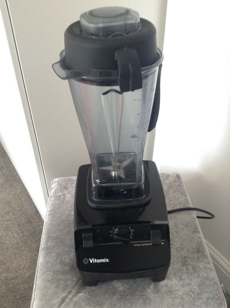 VitaMix Blender (RRP£620) BARGAIN! | in Solihull, West Midlands | Gumtree