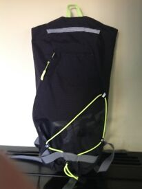 Sport / Cycle Hydration Pack 1.5ltre - Ridge