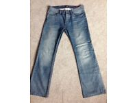 Jeff Banks Men's Jeans