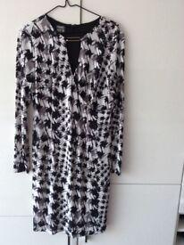 Various Ladies Dresses, Paignton