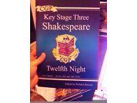 GCSE textbooks £3 each