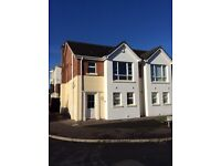 Spacious 3 Bed Semi-Detached House
