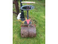 Samson Lawn Roller For Sale