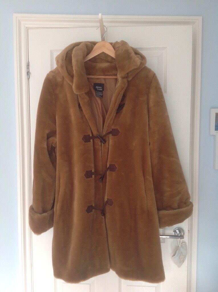 canada goose jacket womens tk maxx