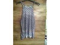 Womens clothing, various sizes and prices. See description.