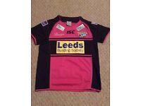 Brand new Rugby shirt