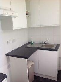 2 Bedroom maisonette in Bexleyheath - TENANT FOUND