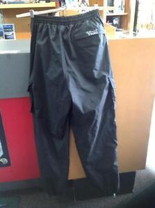 Viking Waterproof Pants (sku: Z15120)