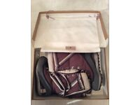 Stella McCartney Snow Boots Limited Edition UK 8