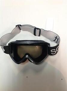 Scott Ski Goggles (sku: Z13504)