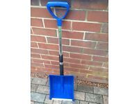 NEW 12 x Telescopic Shovels Spades Heavy Duty