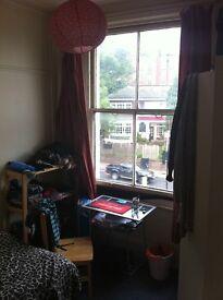single bedroom near camden town