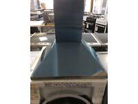 Beko 60cm stainless steel cooker hood new graded 12 mth gtee