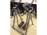 Cross Trainer/Air Strider -Brand New