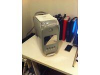Apple Power Mac G4