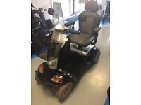 *FREE DELIVERY* Kymco Maxi Mobility Scooter