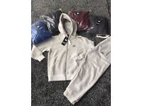 BRAND NEW KIDS ARMANI TRACKSUITS AGES 2/3, 3/4, 5/6, 7/8