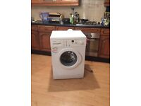 Washing Machine BOSCH CLASSIXX 7 vario perfect in great condition no faults