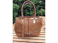 Selection of Handbags All In Very Good Condition
