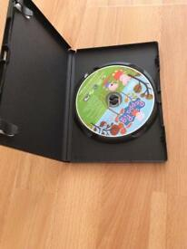 Peppa pig pc computer game