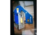 Band Saw 110v REDUCED FOR QUICK SALE