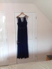 Evening and Day dresses, some size 12, some size 14