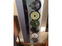 Bang&olufsen beosound 9000 wanted, any condition