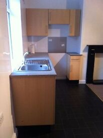 1 Bedroom Ground Floor Flat to Let - WYKE, BRADFORD BD12 £350 per month
