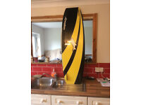 jimmy lewis kiteboard for sale