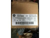 58W fluorescent tubes Box of 25 GE 58W/840/ 5ft (1500 mm ) long